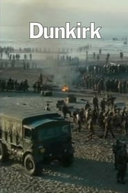 Watch Dunkirk Stream Movies - HD