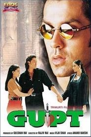 Gupt (1997)