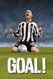 Goal! - Lebe deinen Traum Full Movie