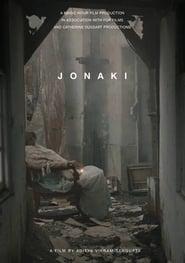 Jonaki 2018