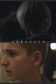 Unmarked ()