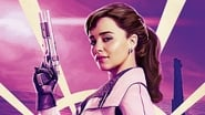 Captura de Han Solo: Una historia de Star Wars