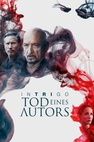 Intrigo - Tod eines Autors (2018)