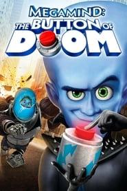 Megamind: The Button of Doom Viooz