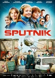 Sputnik se film streaming
