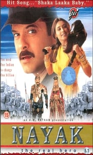 Nayak: The Real Hero (2001) Netflix HD 1080p