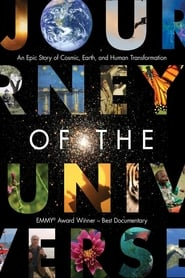Journey of the Universe (2011)