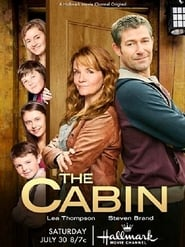 The Cabin free movie