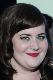 Aidy Bryant Poster 2