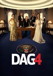 Dag streaming vf poster