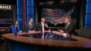Real Time with Bill Maher Season 10 Episode 26 : September 7, 2012