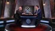 The Opposition with Jordan Klepper saison 1 episode 36