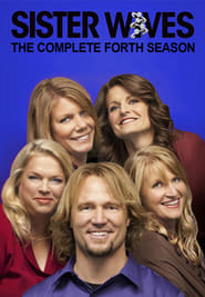 Sister Wives - Season 3 Season 4