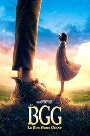 Watch The BFG Online Movie