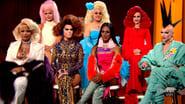 RuPaul's Drag Race Season 9 Episode 13 : Reunion