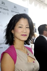 How old was Jacqueline Kim in Brokedown Palace
