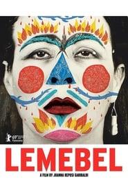 Lemebel (2019)