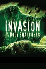 Invasion of the Body Snatchers Beeld