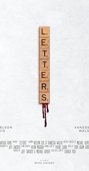 Letters (2017)