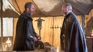 Image Game of Thrones 5x7