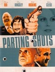 Parting Shots HD Movie