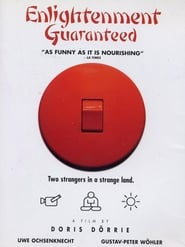 Enlightenment Guaranteed Watch and get Download Enlightenment Guaranteed in HD Streaming
