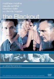 The Blackout bilder