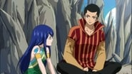Fairy Tail Season 3 Episode 4 : Mest