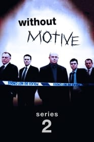 serien Without Motive deutsch stream