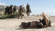 Image Game of Thrones 1x9