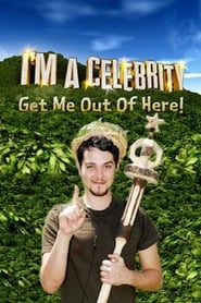 I'm a Celebrity Get Me Out of Here! Season