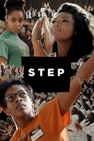 Step (2017) Watch Online Free