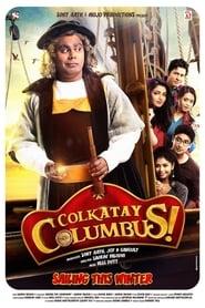 Colkatay Columbus Legendado Online