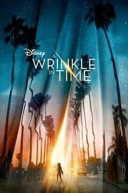 A Wrinkle in Time free movie