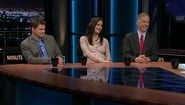 Real Time with Bill Maher Season 7 Episode 9 : April 24, 2009