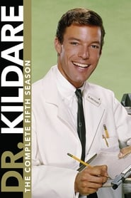 Streaming Dr. Kildare poster