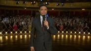 The Daily Show with Trevor Noah saison 23 episode 5