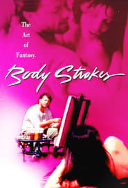 Body Strokes (1995) Netflix HD 1080p