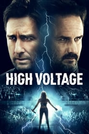 High Voltage 2018 720p HEVC BluRay x265 400MB