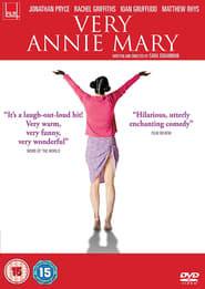 Very Annie Mary Netflix HD 1080p