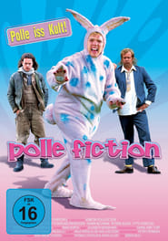 Polle fiction billede