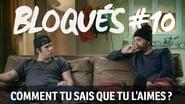 Bloqués saison 1 episode 10
