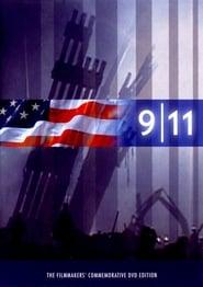 11/9 - 11 Settembre (2002)