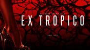 Ex Tropico Poster