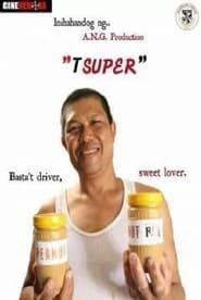 tSUPER Online