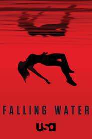 Falling Water Season 2
