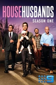 Watch House Husbands season 1 episode 2 S01E02 free