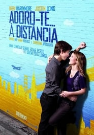 Amor à Distância (2010) Blu-Ray 720p Download Torrent Dub e Leg