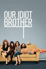 Our Idiot Brother Viooz