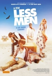 A Few Less Men Full Movie Download Free HD